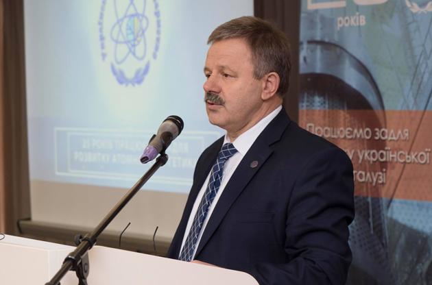 Григорій Муляр