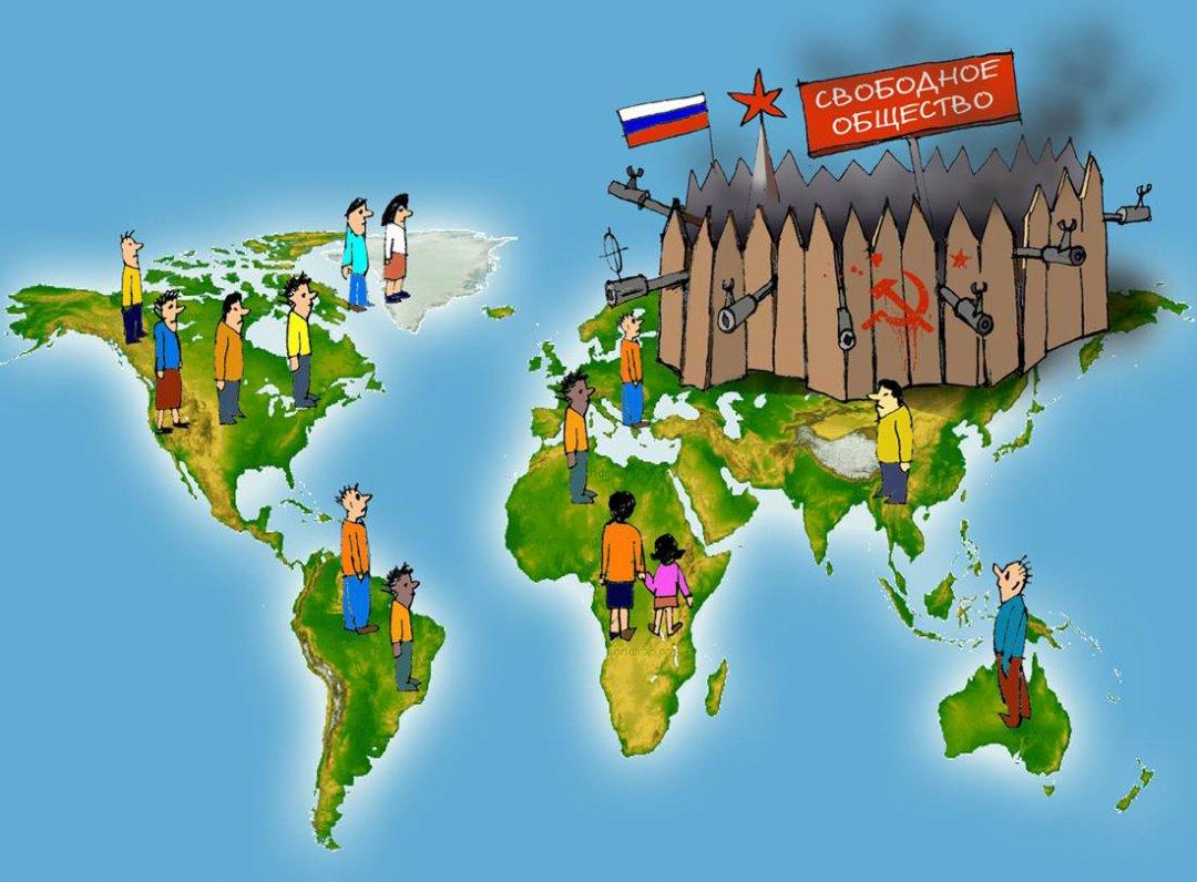 """У МЗС РФ погрожують вибудувати на кордоні """"оборонні ешелони"""" в разі вступу України до НАТО - Цензор.НЕТ 6538"""