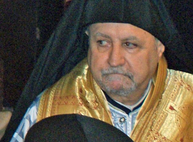 Фото: https://ru.wikipedia.org