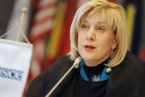 В Совете Европы призывают защитить права и здоровье заключенных