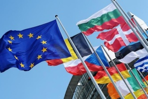 EU: All foreign armed formations and mercenaries must be removed from Ukraine