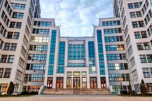 В Харькове устроят квест по тайному маршруту