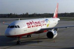 Українські авіакомпанії в листопаді виконали вчасно майже 85% рейсів