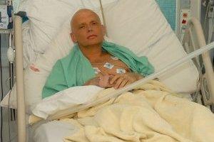 У Путіна заявили, що проігнорують рішення ЄСПЛ у справі Литвиненка