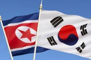 КНДР висунула Південній Кореї черговий ультиматум