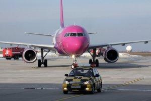 Літо 2020: Wizz Air планує 650 додаткових рейсів