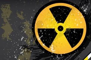 Россия пытается расширить ядерный арсенал, чтобы действовать против США — глава Пентагона