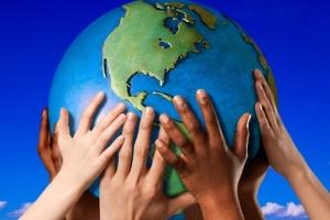 Сьогодні відзначається Міжнародний день демократії