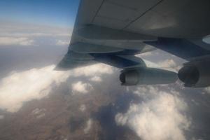 Авиакатастрофа в Иране: эксперты МАУ вернулись в Украину