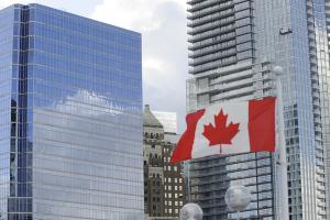 Канада не вважає Голанські висоти ізраїльськими