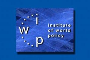 Інститут світової політики (Київ)