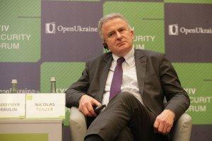 Французький політолог назвав три пропагандистські наративи Кремля у Європі