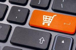 Торік на інтернет-магазини поскаржилися 1,3 тисячі українців