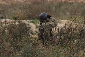 Donbass : un militaire ukrainien tué suite aux attaques ciblées en provenance des territoires occupés
