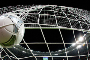 Где смотреть матчи 20 тура футбольной Премьер-лиги Украины