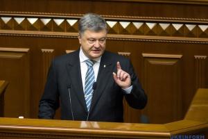 Le conflit dans le Donbass a emporté la vie de 2949 militaires ukrainiens