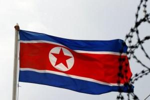 У КНДР біля ядерного полігону стався землетрус