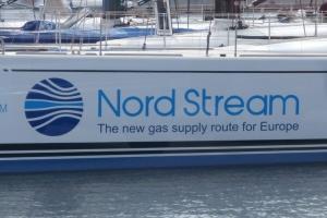 Євродепутат: Nord Stream 2 - геополітичний інструмент Кремля для ослаблення ЄС