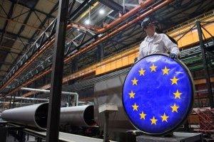 Госдеп заявил, что не ведет переговоров с Германией касательно Nord Stream 2