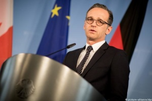 """Шовковий шлях: Німеччина попереджає Італію про """"гіркий присмак"""" від угоди з Китаєм"""