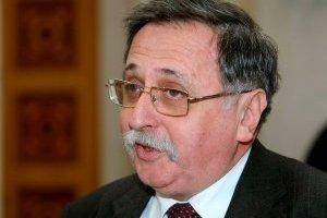 Рада може ухвалити зміни до антикорупційних законів, врахувавши рішення КСУ - експерт