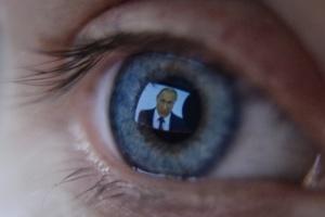 Найкраща контрпропаганда – це правда: у Львові провели тренінг для ЗМІ