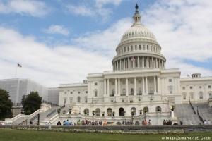 """""""Українські дні"""" в Конгресі США: про що діаспора говорила із законодавцями"""