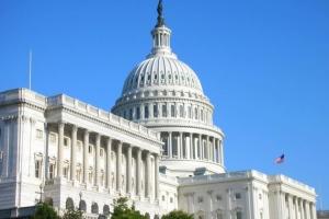 Конгрес США затвердив пакет допомоги Україні на $250 мільйонів