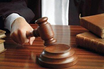 'LPR' militant sentenced to 3.5 years in prison in Kharkiv region
