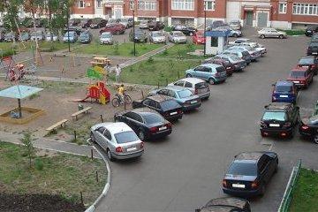 四月份乌克兰轻型轿车需求量增长6%