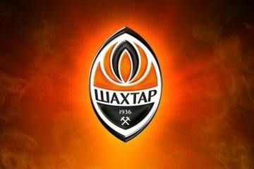 Shakhtar wants EUR 20 mln for Ismaily