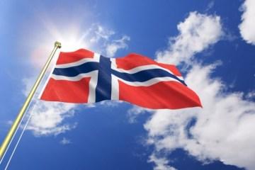 La Norvège a l'intention d'investir jusqu'à 400 millions d'euros dans les énergies renouvelables en Ukraine