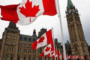 A l'ONU le Canada exhorte la Russie à respecter les accords de Minsk