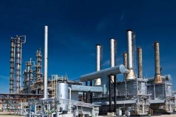 La production industrielle a augmenté de 1,4% en juillet