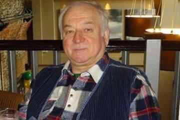 露メデイア、スクリパリ毒殺未遂事件の第3の容疑者である可能性の人物の名前を報道