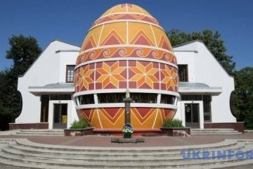 科洛梅亚将与5万客人共同庆祝建城777周年