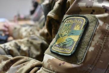 Według standardów NATO - Siły zbrojne zaczną się zmieniać 7 grudnia