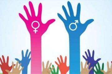 L'Ukraine a progressé de 6 positions dans le Rapport mondialsurl'écartentreles sexes