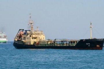 Врятовані з затонулого судна моряки скоро будуть удома — Клімкін