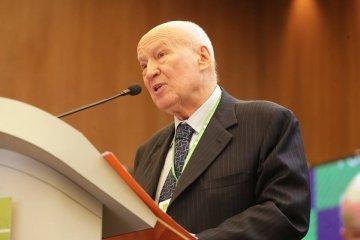 ホルブーリン前戦略研究所所長、ロシアのウクライナにおける隠された目的を説明