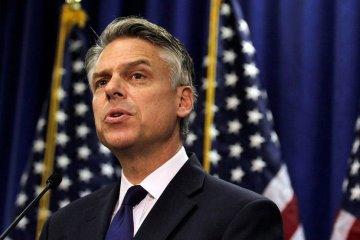 Embajador: El Congreso de Estados Unidos se muestra solidario en el mantenimiento de las sanciones contra Rusia