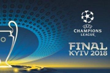 Finale der Champions League 2018: Öffentliche Verkehrsmittel für Fans gratis