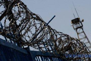 Deux Tatars de Crimée retrouvés morts à la prison de Simferopol