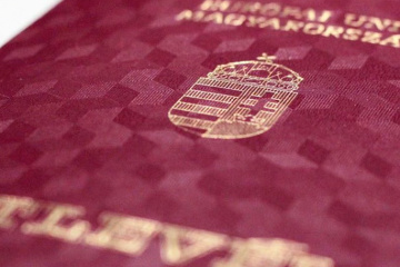 Pavlo Klimkine: La délivrance de passeports hongrois aux citoyens ukrainiens constitue un défi pour la sécurité nationale