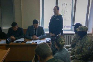 Прокуратура Криму направила до суду обвинувачення проти довіреної особи Путіна