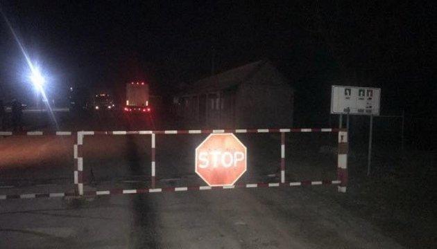 Besatzer verbieten Ausreise aus Oblast Donezk