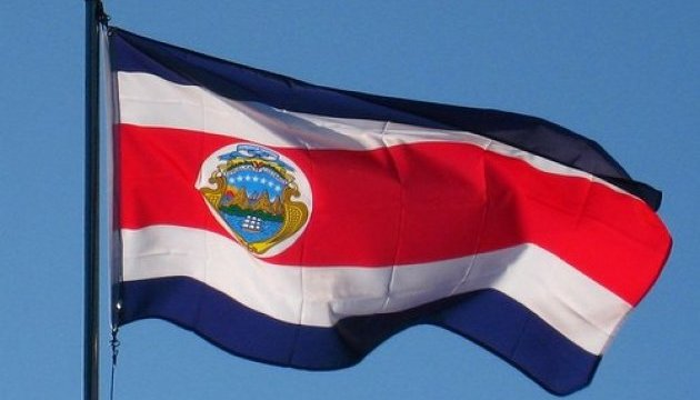Президентські вибори в Коста-Риці виграв кандидат від правлячої партії