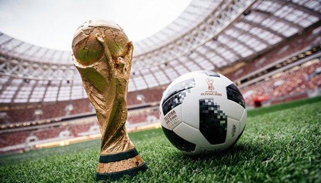 У матчі проти Італії збірна Аргентини впоралася без Мессі
