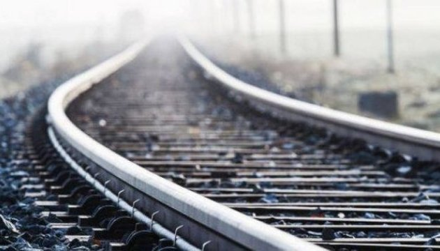 У Франції починається масштабний страйк залізничників