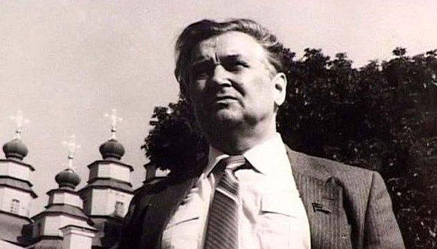Чим пишався і дякував за це Богові фронтовик Олесь Гончар